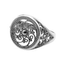Ring 70150 'ARV'