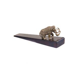 """Stand under the door """"Mammoth"""""""