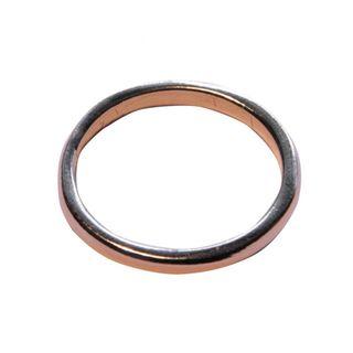 Ring 70028