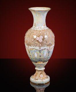 Vase farfalla enchantress 60 cm