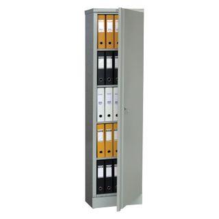 Office metal cabinet PRAKTIK