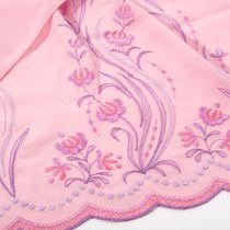 Palatine 'Rose Petals'