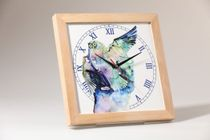 Original and stylish wall clocks