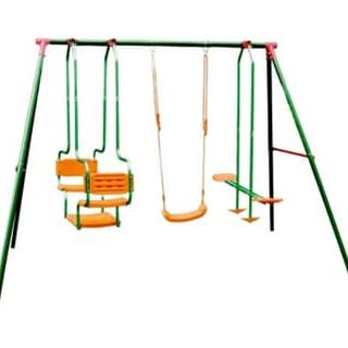 Swing K-14