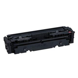 Magenta CANON (046) i-SENSYS LBP653Cdw / 654Cx / MF732Cdw / 734Cdw Laser Cartridge, Yield 2300 Pages, Original