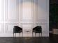Chair HoReCa - view 2
