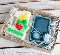 Handmade soap set September 1