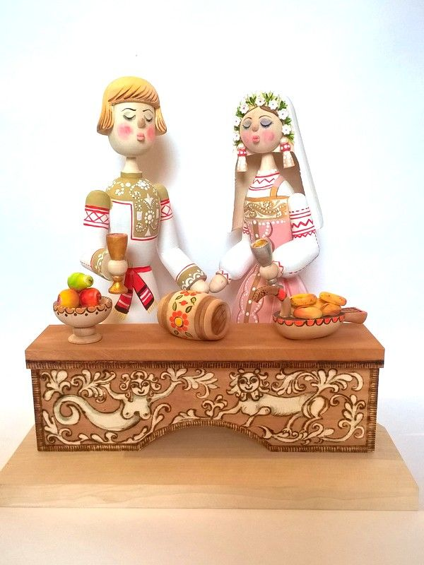"""Tver souvenirs / Composition """"Bitter"""""""