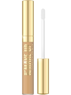 Concealer 2in1 - 05 nude the art professional make-up, cream, 7 ml