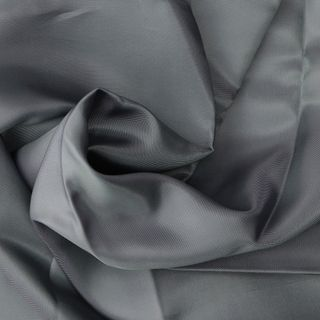 Lining fabric width 142 cm TA-39/14