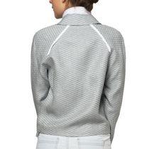 Jacket women's 'sonnet' gray