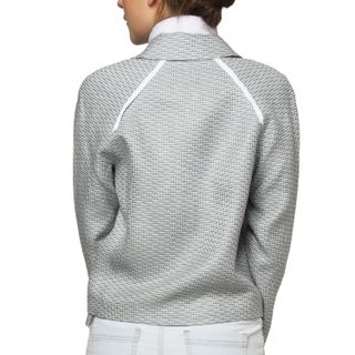 "Jacket women's ""sonnet"" gray"