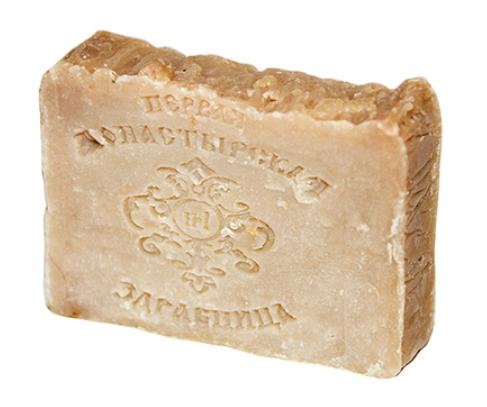 "SOAP ""GENTLE"" 120 g"