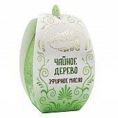 Scythia / Tea Tree Essential Oil, Top Quality, 5 ml