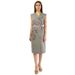 "Dress female ""Wilson"""