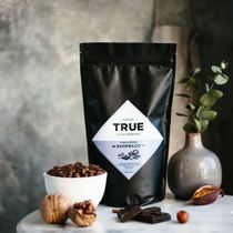 Mixture of Espresso Grain