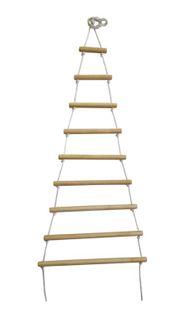 Stairs of Skripalov