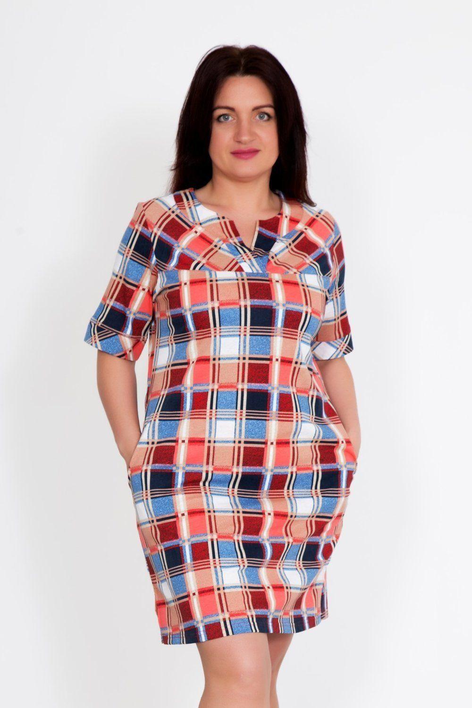 Lika Dress / Dress Anastasia Art. 3691