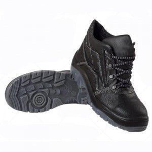 "Boots ""OPTIMA"""