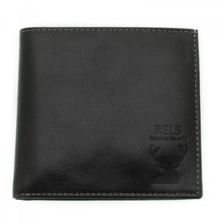 Classic purse RELS Fargo Wild 74 1315