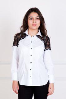 Shirt Yin Art. 1067