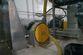 Crushers rotary pneumatic loading DKR-500 / DKR-1000 / DKR-1500 - view 3