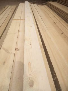 Eaves boards
