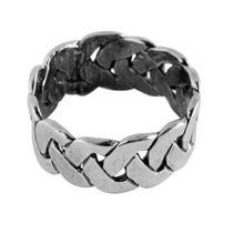 Ring 70021