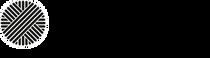 Tricardo