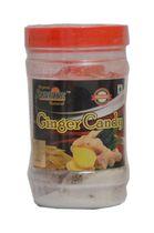 Natural ginger candies 200 gr