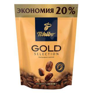 TCHIBO / Instant coffee