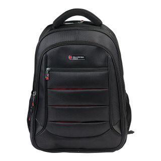 Backpack BRAUBERG