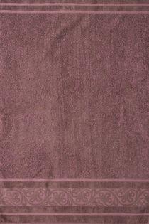 Towel bamboo Marble Art. 5240