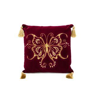 Mahaha Sofa Cushion