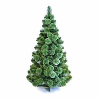 Tsar fir-tree / Artificial spruce