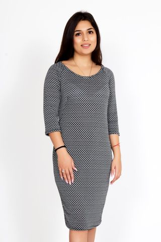 Dress Madeleine Art. 3662