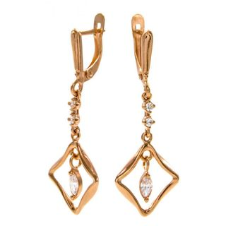 Earrings 30247