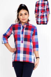Shirt Severin Art. 3245