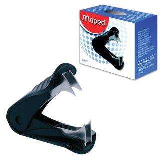 MAPED / Staple remover