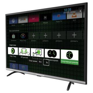 Телевизор THOMSON T43FSL5140, 43