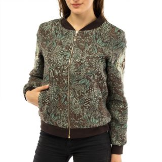 "Women's jacket ""Renaissance"""