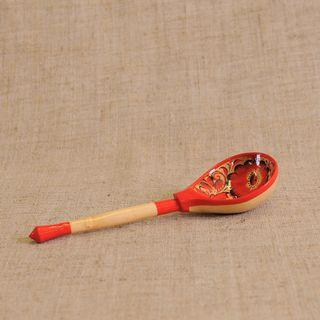 Spoon musical