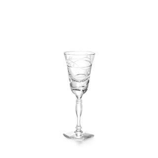 Dyatkovo Crystal Factory / Crystal Glass