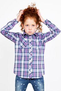 Shirt Nina D Art. 3616