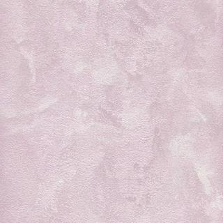 Decorative paint Soie Brillante, to create the effect of silk fabric on the wall