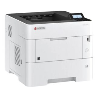 Laser printer KYOCERA ECOSYS P3155dn, A4, 55 ppm, 250,000 pages / month, DUPLEX, network card
