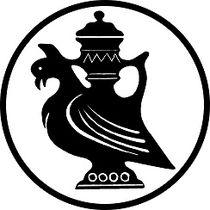 Skopinskaya khudozhestvennaya keramika CJSC