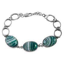 Bracelet 60007