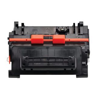 Laser cartridge CANON (039H) i-SENSYS LBP 351x / 352x, increased resource 25000 pages, original