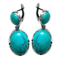 Earrings 30062